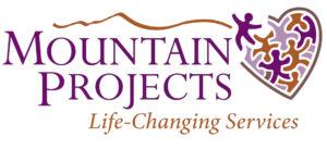 Mountain Projects Waynesville, North Carolina