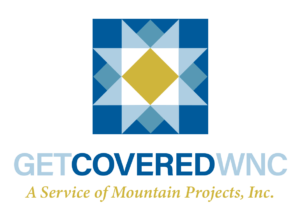 Get Covered WNC - Health Insurance Enrollement